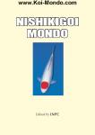 41089255 nishikigoi by koi mondo page 01 106x150 Cuplikan Buku Nishikigoi Mondo