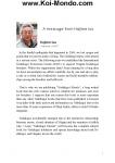 41089255 nishikigoi by koi mondo page 03 106x150 Cuplikan Buku Nishikigoi Mondo