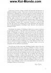 41089255 nishikigoi by koi mondo page 13 106x150 Cuplikan Buku Nishikigoi Mondo