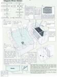design kolam koi sederhana 3d beserta sistem filtrasi 111x150 Membuat Kolam Koi Ideal, Hal Hal Yang Perlu Mendapatkan Perhatian