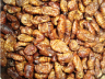Daiichi Silkworm Pupae 2 Kg