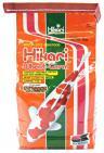 Hikari Wheat Germ