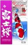 JPD (Japan Pet Design) FUJIZAKURA 10 Kg