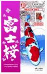 JPD (Japan Pet Design) FUJIZAKURA 5 Kg