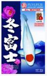 JPD (Japan Pet Design) FUYUFUJI 10 Kg