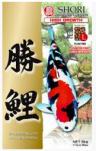 JPD (Japan Pet Design) SHORI 10 Kg