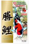 JPD (Japan Pet Design) SHORI 5 Kg