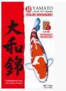 JPD (Japan Pet Design) YAMATO 5 Kg