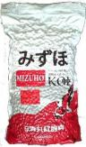 Mizuho Color