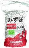 Mizuho Wheat Germ