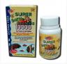 Super Battle Bacteria 10000