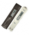 TDS 3 Meter by HM Digital